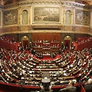 L'Assembly Nationale
