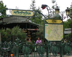 metro-cite-ii